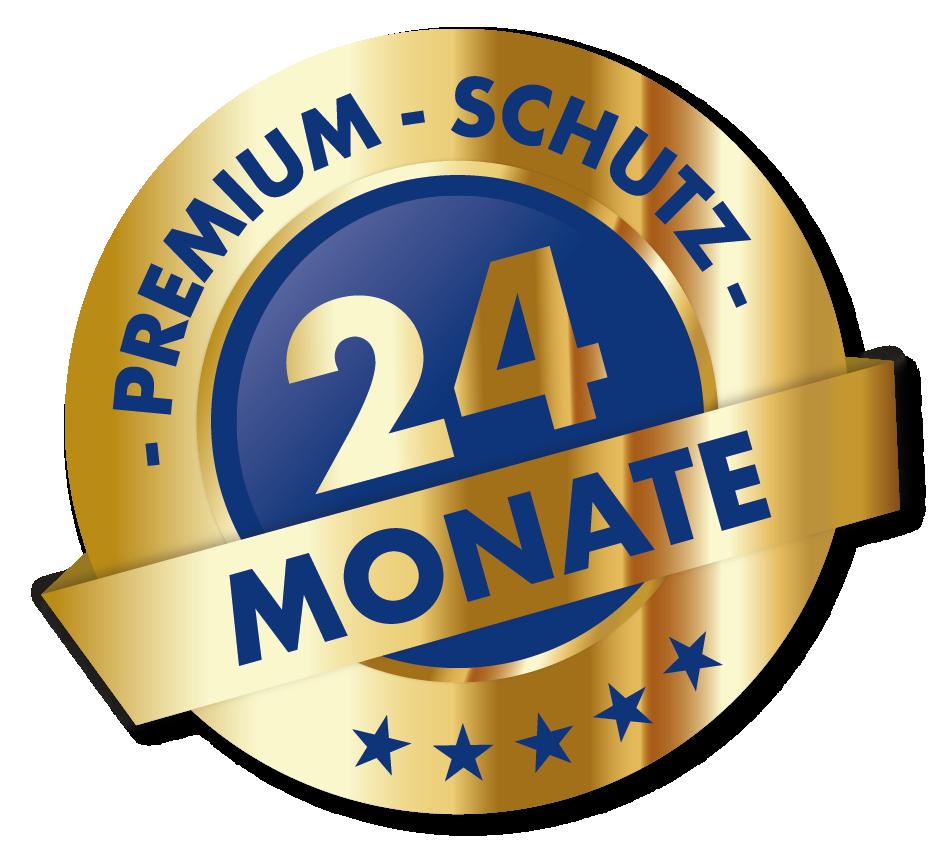 Sailun-reifen-premium-schutz